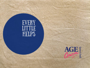 ACEE every little helps