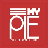 MyPie logo
