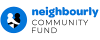Neighbourly Community Fund logo