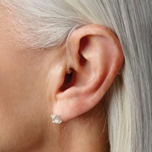 hearing aid 2