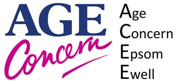 Age Concern Epsom and Ewell
